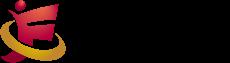 |インファクト|03-5685-7311